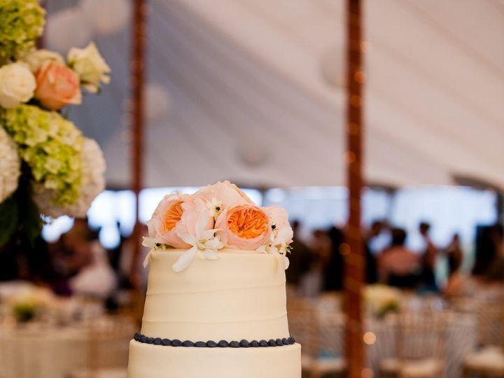 Tmx 1351885582631 Meredithryan0538 Rye, NH wedding venue