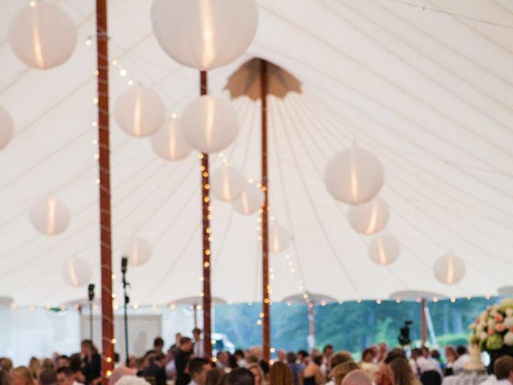 Tmx 1351885636352 Meredithryan0714 Rye, NH wedding venue