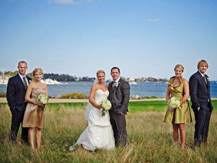 Tmx 1351885938767 MichelleTurner0002 Rye, NH wedding venue