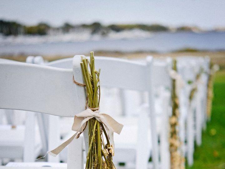 Tmx 1351885963948 MichelleTurner0006 Rye, NH wedding venue