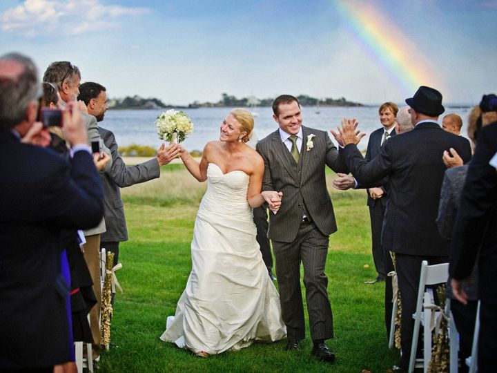 Tmx 1351886016448 MichelleTurner0010 Rye, NH wedding venue