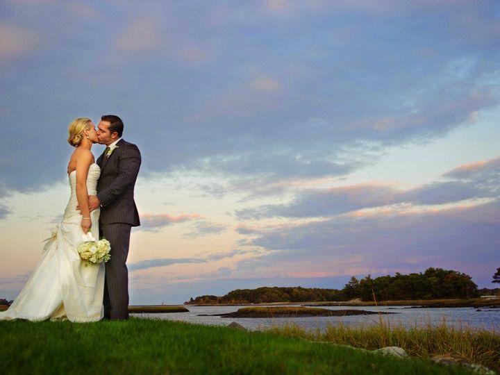 Tmx 1351886067363 MichelleTurner0016 Rye, NH wedding venue