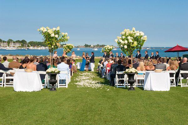 Tmx 1415134763368 0281 M Rye, NH wedding venue