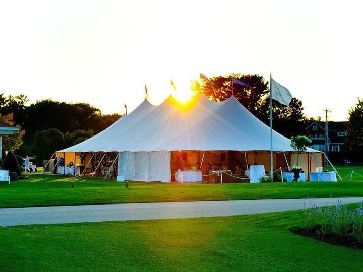 Tmx 1415134780211 0679 Xl Rye, NH wedding venue