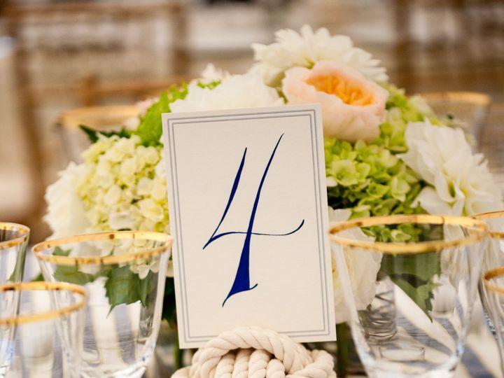 Tmx 1415134905448 Meredithryan0521 Rye, NH wedding venue