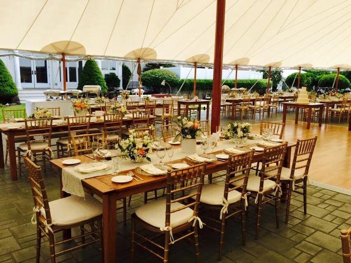 Tmx 1457730341513 Buffet Rye, NH wedding venue