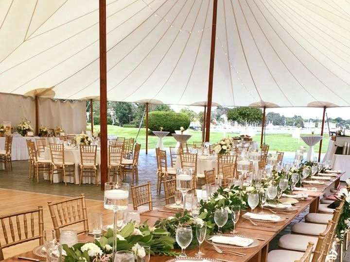Tmx 1457730375346 Yas Rye, NH wedding venue