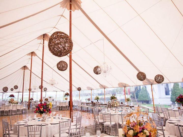 Tmx 1457730396228 10 Rye, NH wedding venue