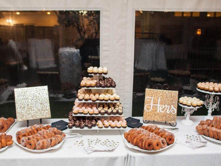 Tmx 1457730406467 13 Rye, NH wedding venue