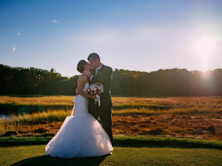 Tmx 1457730488326 8 Rye, NH wedding venue