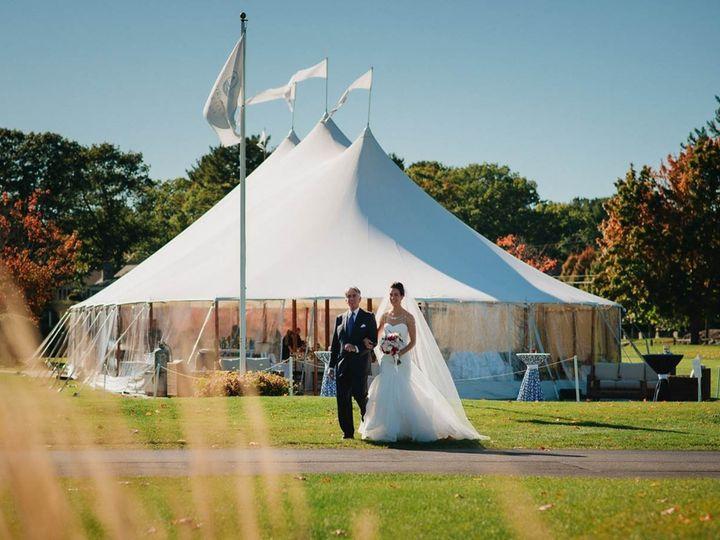Tmx 1457730521785 13 Rye, NH wedding venue
