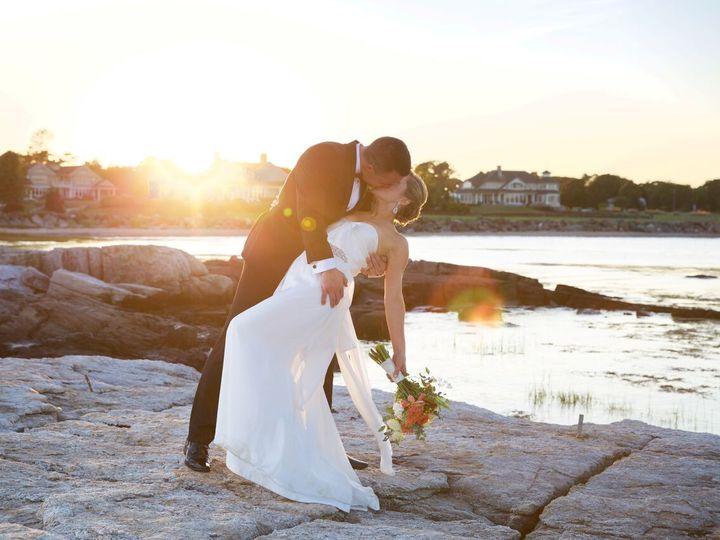 Tmx 1457730608251 12 Rye, NH wedding venue