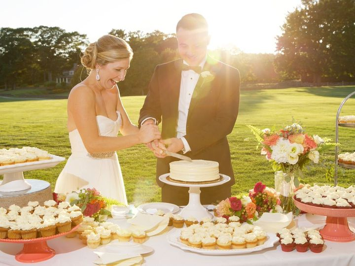 Tmx 1457730613075 16 Rye, NH wedding venue