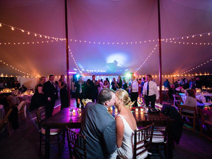 Tmx 1457731220312 Melissa Mullen Photography Rye, NH wedding venue