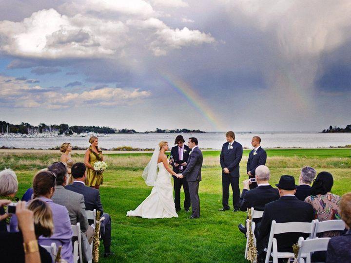 Tmx 1473186011 95ff9cc7271836df 1351885990638 MichelleTurner0008 Rye, NH wedding venue