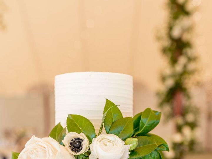 Tmx Cake 51 121929 160589165519346 Rye, NH wedding venue