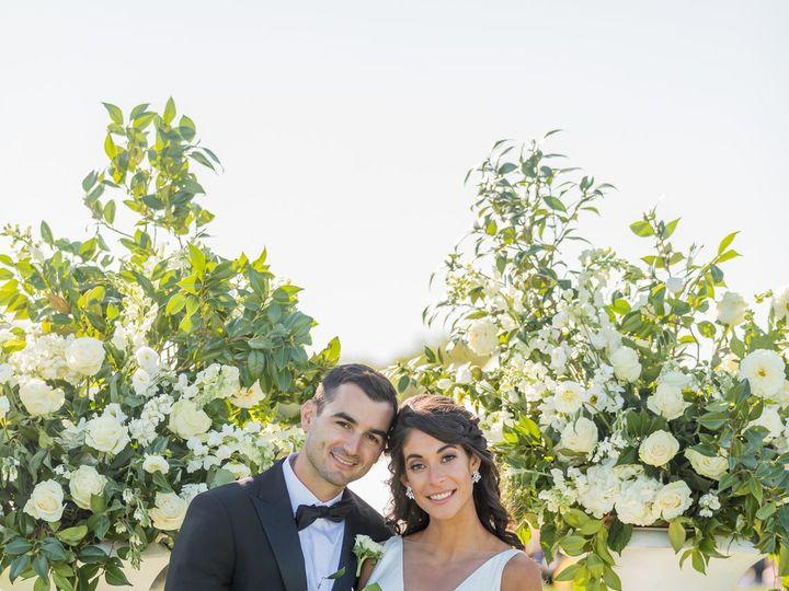 Tmx Couple By Ceremony Flowers 2 51 121929 160589166340248 Rye, NH wedding venue