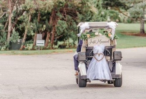 Tmx Just Married Cart Sign 51 121929 160624332682780 Rye, NH wedding venue