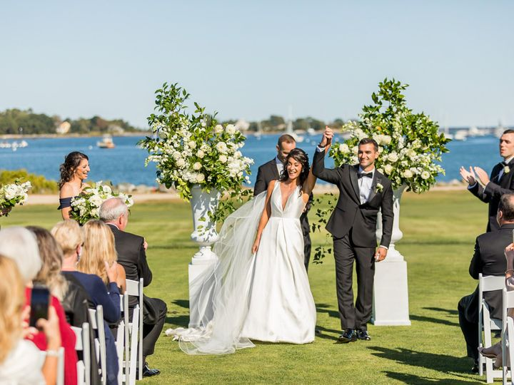 Tmx Just Married 51 121929 160589129660027 Rye, NH wedding venue