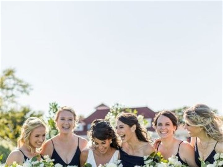 Tmx Just The Girls 51 121929 160589133956713 Rye, NH wedding venue