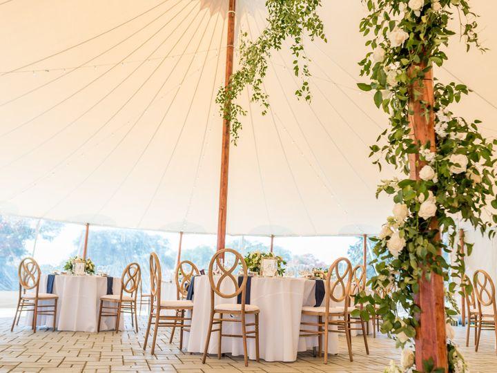 Tmx Pole Flowers 3 51 121929 160589135552236 Rye, NH wedding venue