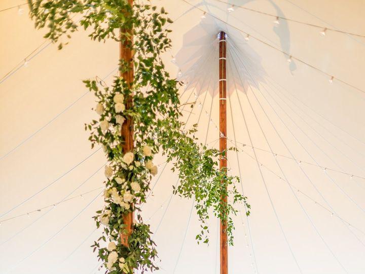 Tmx Pole Flowers 6 51 121929 160589136072317 Rye, NH wedding venue