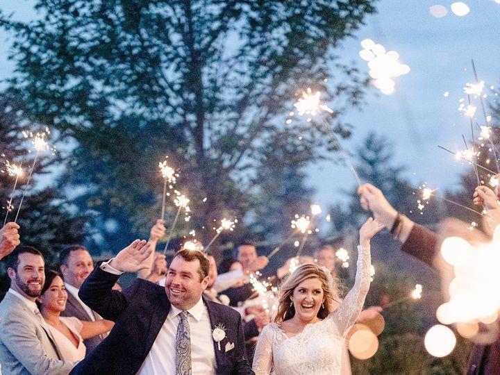 Tmx Send Off 51 121929 160624395182891 Rye, NH wedding venue
