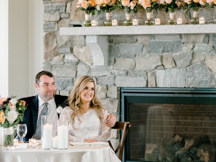 Tmx Toasts By The Fireplace 51 121929 160624362026616 Rye, NH wedding venue