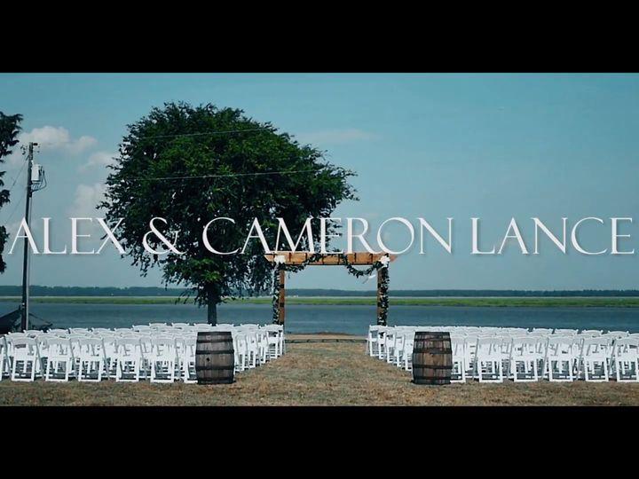 Tmx Lance Wedding 7 22 17 00 00 00 17 Still002 51 1921929 157971455644766 Hoboken, NJ wedding videography