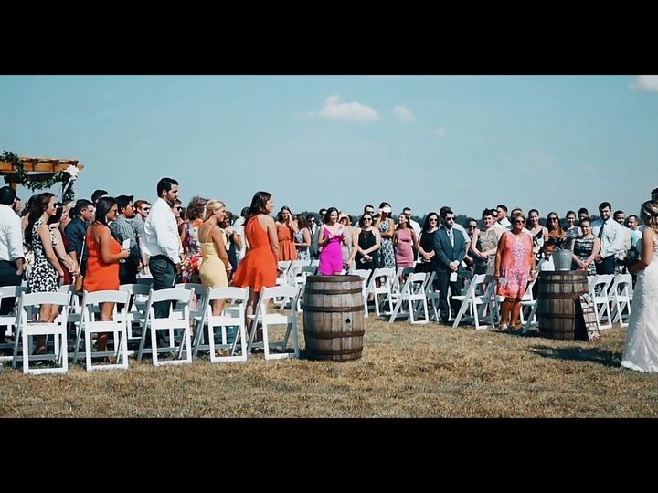 Tmx Lance Wedding 7 22 17 00 00 35 11 Still003 51 1921929 157971455790468 Hoboken, NJ wedding videography