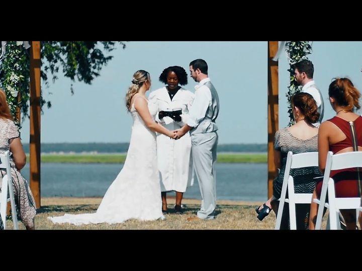 Tmx Lance Wedding 7 22 17 00 00 41 28 Still004 51 1921929 157971455797669 Hoboken, NJ wedding videography