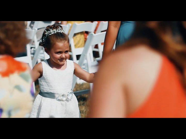 Tmx Lance Wedding 7 22 17 00 01 15 24 Still005 51 1921929 157971455599673 Hoboken, NJ wedding videography