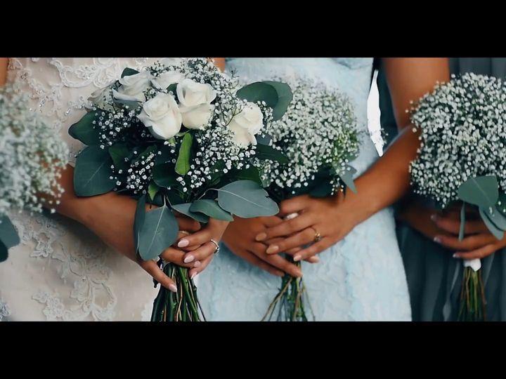 Tmx Lance Wedding 7 22 17 00 01 41 10 Still007 51 1921929 157971457040915 Hoboken, NJ wedding videography