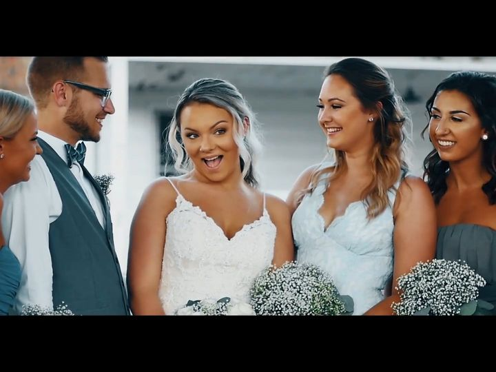 Tmx Lance Wedding 7 22 17 00 01 42 16 Still008 51 1921929 157971456630838 Hoboken, NJ wedding videography