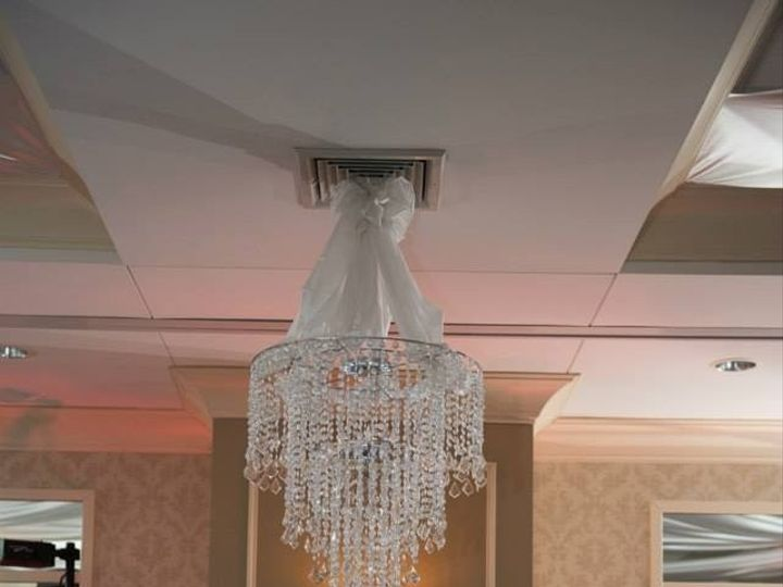 Tmx 1443030228484 2 Essington, PA wedding venue