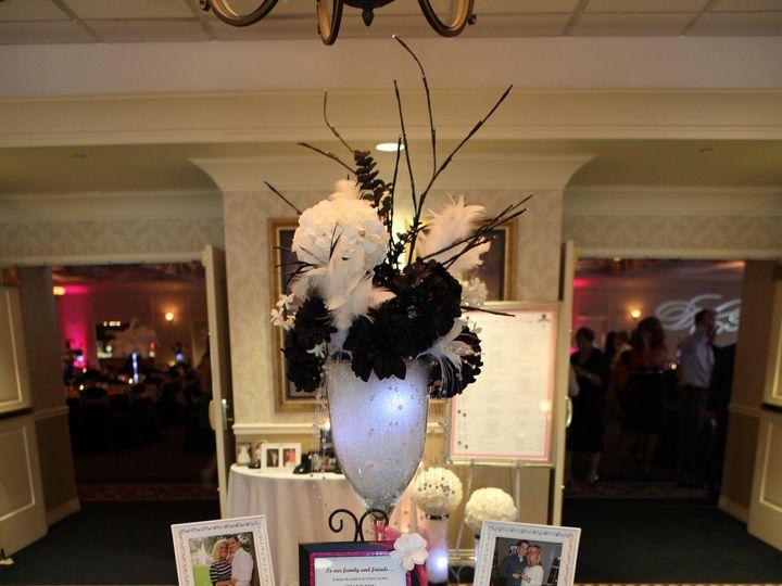 Tmx 1443030244373 062209142013 Essington, PA wedding venue