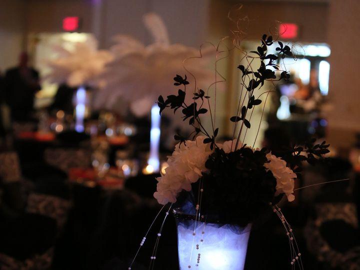 Tmx 1443030282917 062409142013 Essington, PA wedding venue