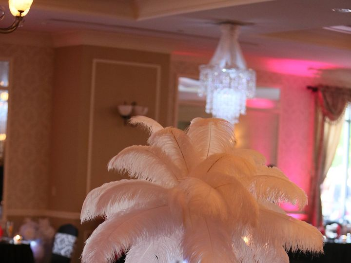 Tmx 1443030322377 062509142013 Essington, PA wedding venue