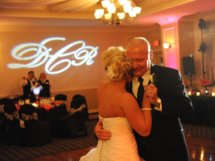 Tmx 1443030366386 083709142013 Essington, PA wedding venue