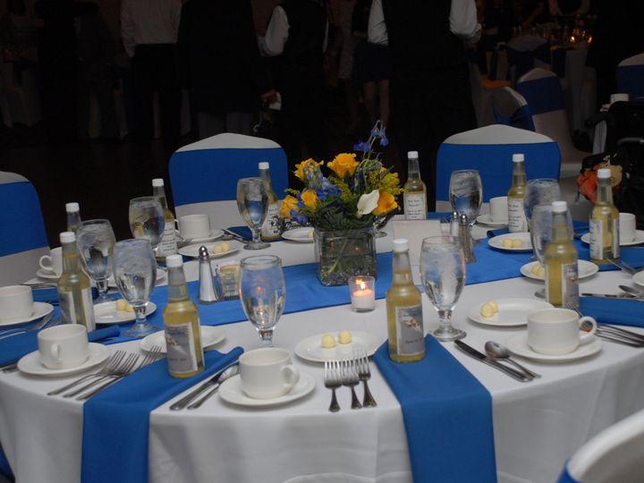 Tmx 1443030456428 100304302011 Essington, PA wedding venue