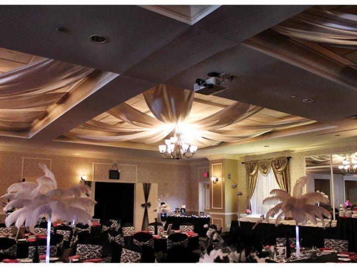 Tmx 1443030519492 5358966261253141047211822268618n Essington, PA wedding venue