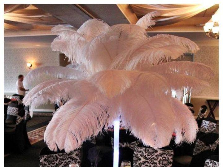 Tmx 1443030524917 10115696261254341047091176186441n Essington, PA wedding venue