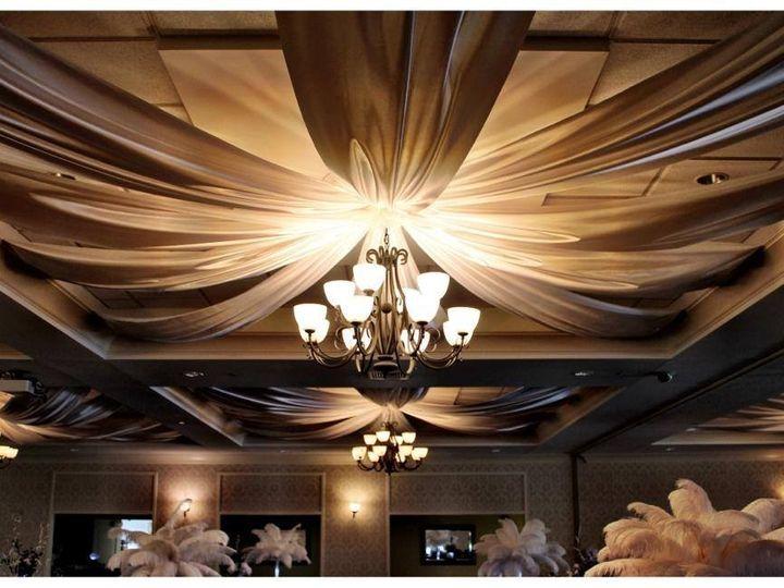 Tmx 1443030535952 1235990626125110771408440543038n Essington, PA wedding venue
