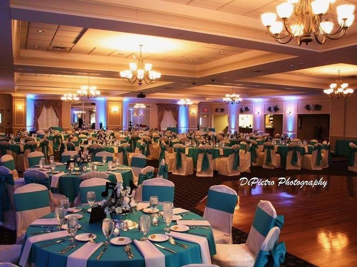 Tmx 1443030652544 106412118223000444872468614446356299083204n Essington, PA wedding venue