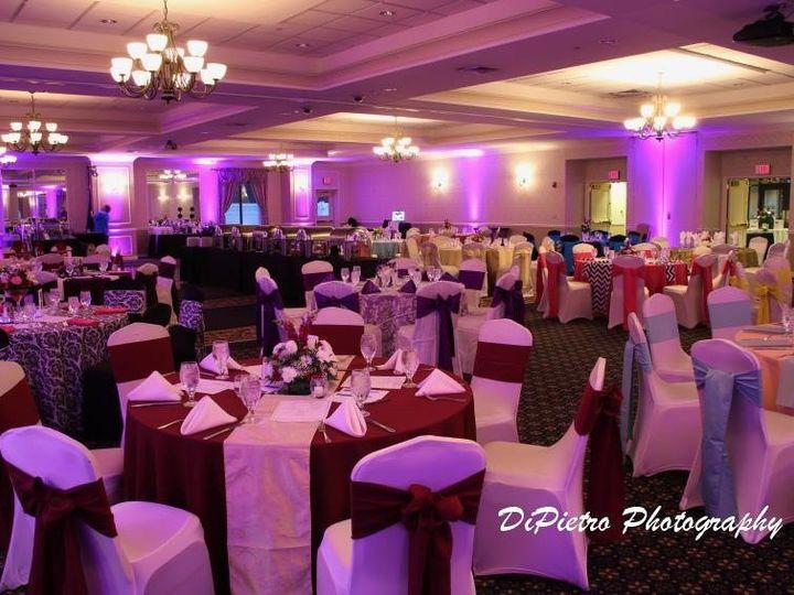 Tmx 1443030701764 109311858954873338351836965511824542952516n Essington, PA wedding venue