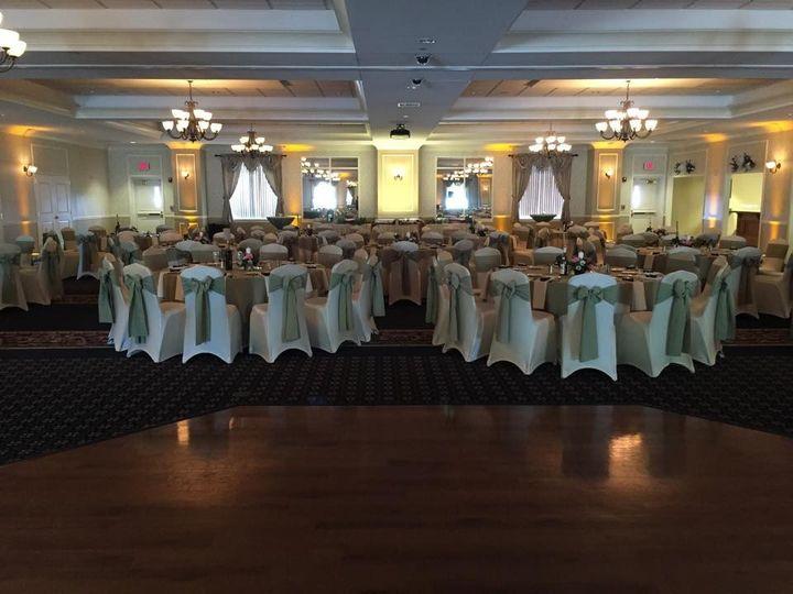 Tmx 1443030729419 112277729646299202542574261979807530197011n Essington, PA wedding venue