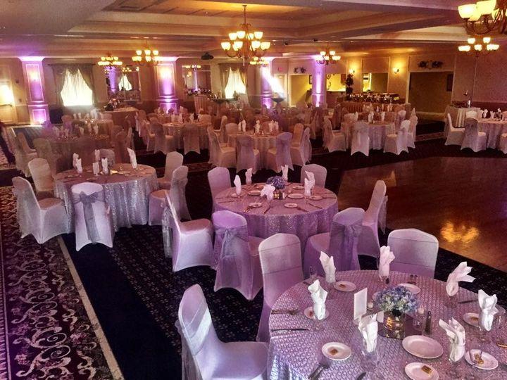 Tmx 1443030744867 1189108510226756377830182613521313977582283n Essington, PA wedding venue