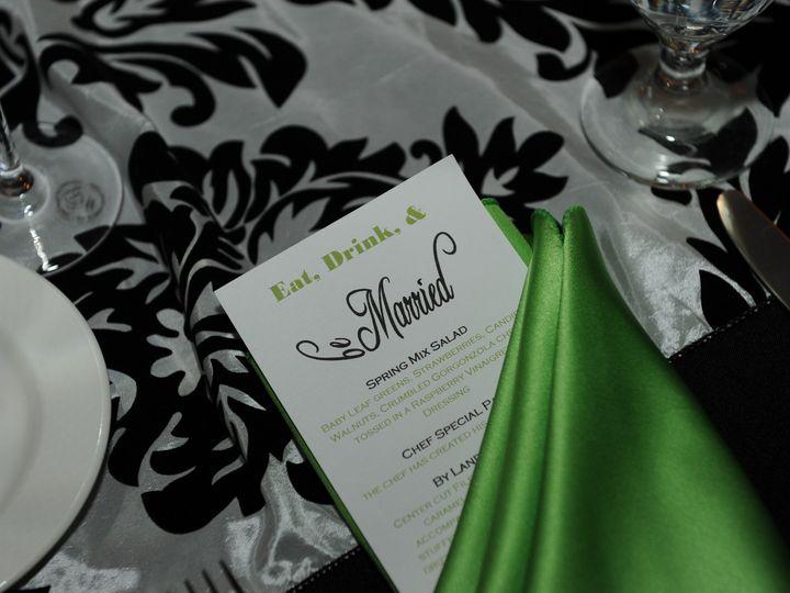 Tmx 1443030763122 Copy Of 107910222011 Essington, PA wedding venue