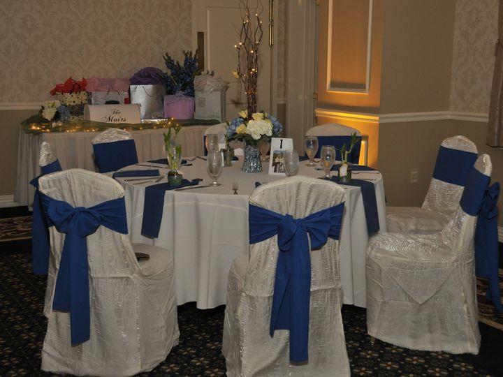 Tmx 1443030793157 Dsc0305 Essington, PA wedding venue