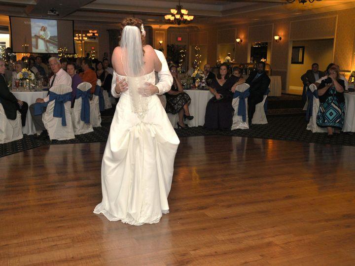 Tmx 1443030820052 Dsc0368 Essington, PA wedding venue